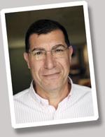 Dr. Jean-Louis Zadikian - Chirurgie pré-implantaire et implantaire, parodontologie
