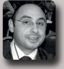Dr. André Chaine - Chirurgie maxillo-faciale, chirurgie reconstructrice et esthétique du visage - Hôpital de la pitié salpétrière