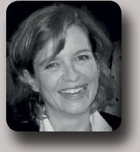 Dr. Chloé Bertolus - Chirurgie maxillo-faciale, chirurgie reconstructrice et esthétique du visage - Hôpital de la pitié salpétrière