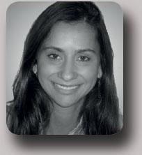Pr. Juliana Aguilar - Chirurgie pré-implantaire et implantaire, parodontologie