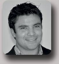 Pr. Miguel Montero de Carvalho Neto - Chirurgie pré-implantaire et implantaire, parodontologie
